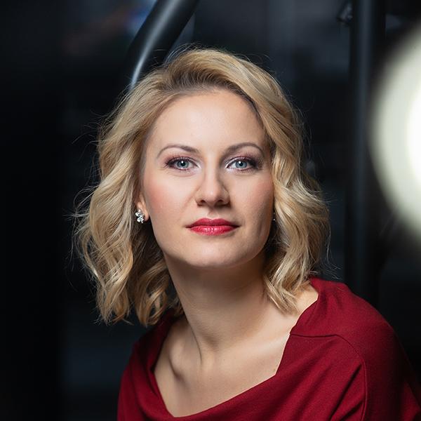 Anna Bernacka