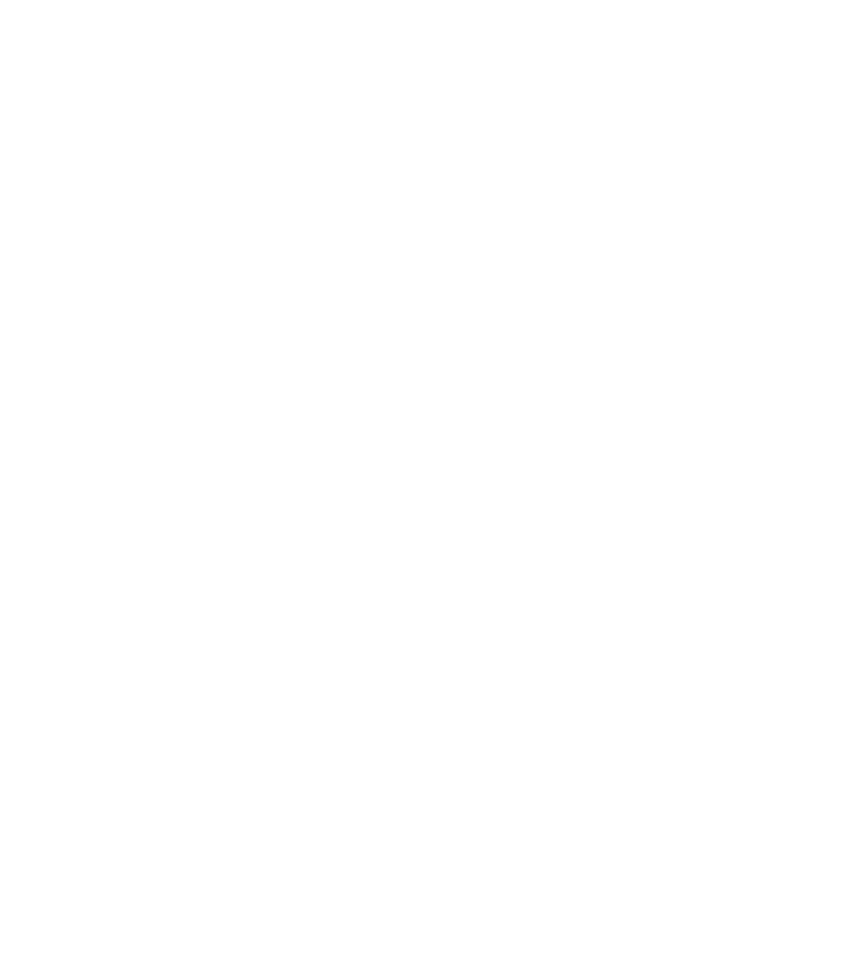 Norwegian National Opera Oslo