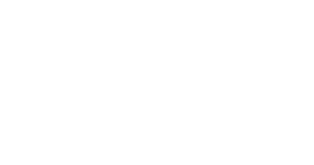 Staatsorchester Hannover